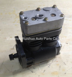 Air Compressor for Scania Truck Parts Lp4814 1303226 pictures & photos