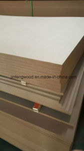12mm Plain Wood with High Quality pictures & photos