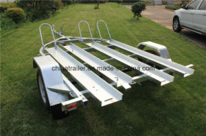 Motorcycle Trailer (YQ/T-AWA-71P) pictures & photos