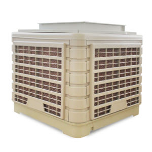Popular in Australia industrial Evaporative Air Conditioner for Water Cooler pictures & photos