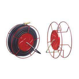 PT01-18 Swing Type Fire Hose Reel pictures & photos