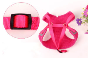 Pet Products Supply Dog Puppy Harness (H006) pictures & photos