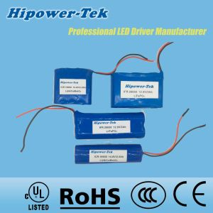 10W-60W Output LED Lighting Emergency Power Supply pictures & photos