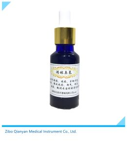 Ozonated Olive Oil by Medical Grade Oxygen and Ultra Pure Ozone pictures & photos