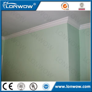 Factory Direct Prices Gypsum Ceiling Board pictures & photos