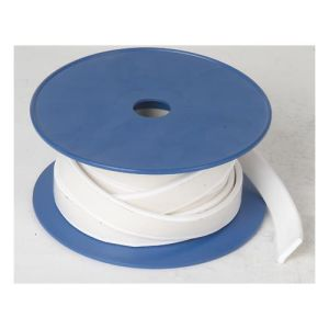 Expanded PTFE Joint Sealant Tape with Best Price pictures & photos