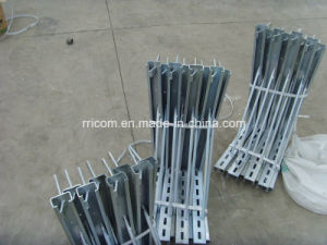 Angle Iron Type Scaffold Folding Tripod for Construction pictures & photos