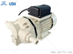 Self-Priming Urea Pump for Urea Fluid Refueling (230V) pictures & photos
