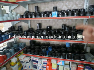 Oil Filter Fuel Filter Air Filter for Changan, Yutong, Kinglong, Higer Bus pictures & photos
