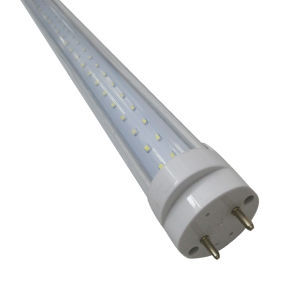 Factory Supplies 36W T8 LED Tube for Home School pictures & photos
