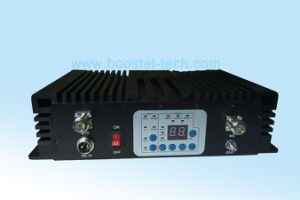 Dcs1800 Wide Band Pico Repeater pictures & photos