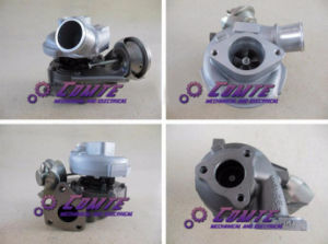 Gt1749V 771507 771507-0001 771507-5001s 14411-Vz20A 14411 Vz20A Turbo for Nissan Urvan Pour Caravane Interstar pictures & photos