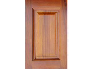 High Gloss Kitchen Cabinet Door pictures & photos