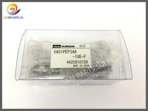 SMT Samsung Sm321 Sm421 Valve Va01pep34A-1u J6702048A pictures & photos