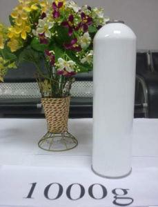 Small Can Refrigerant 134A Manufacturer 340gram/500gram/1000gram pictures & photos