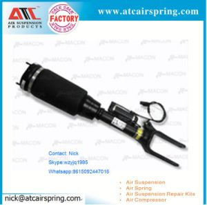 Auto Parts Front Air Suspension Spring for Merceds-Benz W251 R350 R500 A251 320 3013 a 251 320 3113 pictures & photos