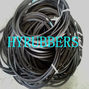 Factory Price High Quality Rubber V Belt pictures & photos