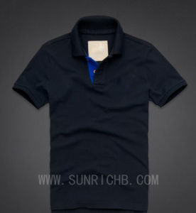 Men Polo Shirt (PTS04001) pictures & photos