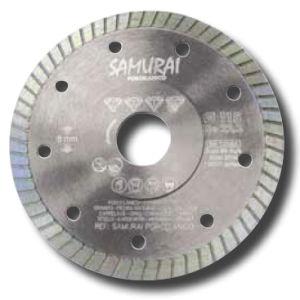 Diamond Blade Super Thin Turbo Cut Multiple Application