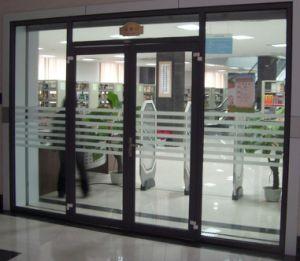 Ritz Free Design Aluminium Glass Window and Door French Windows pictures & photos