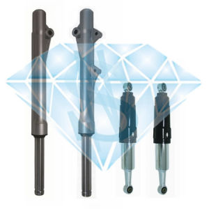 FT110 Motorcycle Shock Absorber
