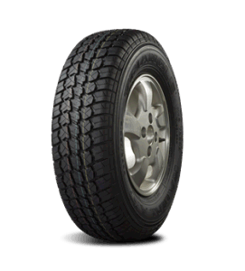 Triangle/Dimondback Passenger Car Tyres SUV Tires for Sale pictures & photos