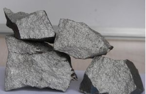 High -Carbon Ferromanganese Alloy pictures & photos