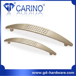 (GDC2091) Zinc Alloy Furniture Handle pictures & photos