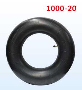 Tyre Rim Flap 1000X20 pictures & photos