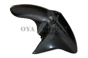 Carbon Fiber Front Fender for BMW R1100S pictures & photos