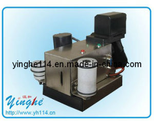 Inkjet Code Printer Date Printing Machine pictures & photos