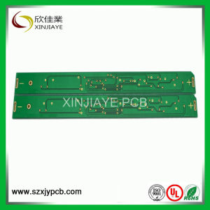 Energy Circuit PCB Board/Fr-4 Board pictures & photos