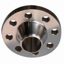 Nickel Alloy Flanges, Uns N08031 Alloy 31 Wn Flanges pictures & photos