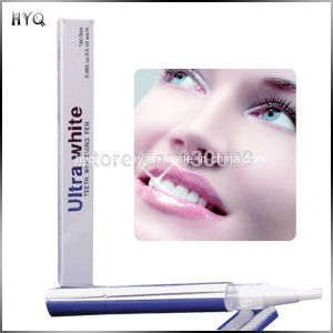 2.5ml Bright Silver Teeth Whitening Pens pictures & photos