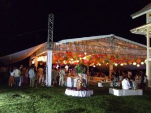 Party Tent Truss, Event Truss (rf truss1000) pictures & photos