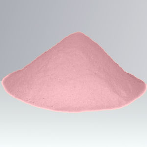 NPK Red Powder Fertilizer Manufacturer pictures & photos
