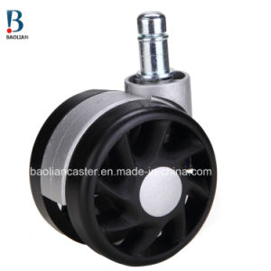 Caster PA/Chair Caster/Furniture Caster (BLN-60F-25-19)