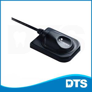 Dental Equipment Dental Digital X Ray Sensor pictures & photos