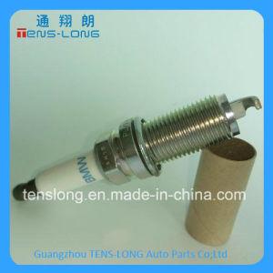 High Quality Ignition System Iridium Spark Plug for BMW Plzfr6a-11s
