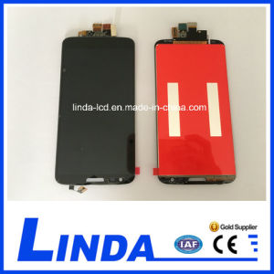 Mobile Phone LCD for LG G2 D805 LCD Screen pictures & photos