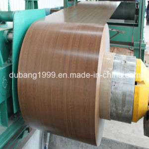 Hot Sales PPGI Prepainted Galvanized Steel Coil pictures & photos
