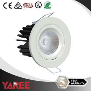 CE UL Factory Wholesale LED Downlights