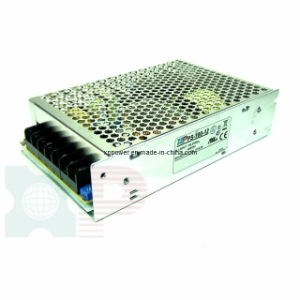 Single Output Epr Series Enclosed AC/DC Switching Power Supply Module (XP-PS-EPR100) pictures & photos