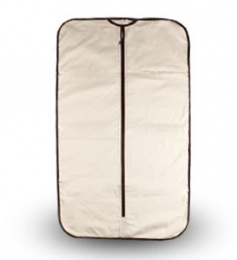 High Quality Non-Woven Garment Cover Bags for Storage (FLS-8806) pictures & photos