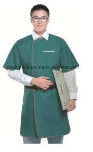 Positive Wear Lead Rubber Jacket pictures & photos