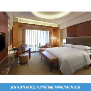 High End Chinese Factory Manufacturing Villa Hotel Bedroom