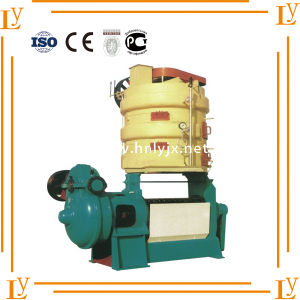 Yzy Series Oil Press Machine pictures & photos