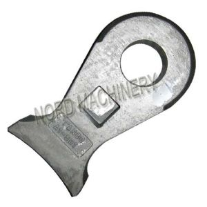 Wear Resistant Breaker Hammer for Mining Equipment pictures & photos