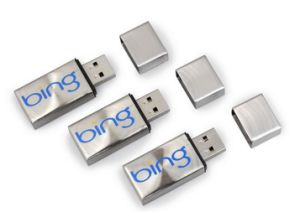 Real Full Capacity USB Flash Drive USB 3.0 Metal Pendrive USB Stick for Wholesale pictures & photos