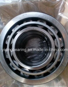 NSK Bearing Nj312 Cylindrical Roller Bearings pictures & photos